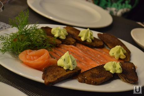 Ресторан Ла Манш