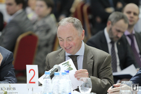 Валерий Ананьев. Екатеринбург, ананьев валерий