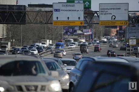 Клипарт. разное. 8 апреля 2014г, автомобили, дорога, москва, транспорт, ТТК