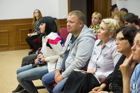Судебное заседание по Евгению Маленкину в Областном суде. Екатеринбург, маленкина екатерина