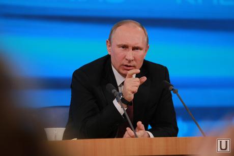 Подробно. Прессуха Путина. Москва, путин владимир, президент РФ