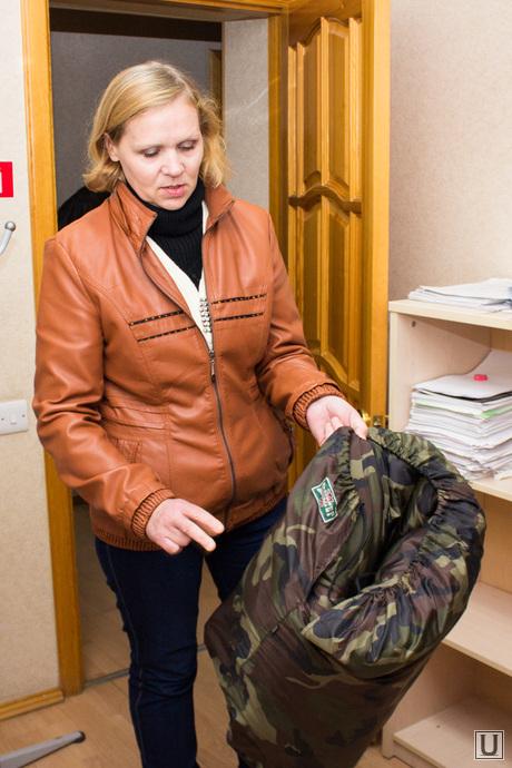 Погорельцы из Дивного. Нижневартовск., спальник, беженцы, погоролец