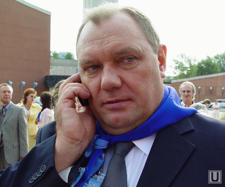 Кимайкин Сергей. Челябинск., кимайкин сергей