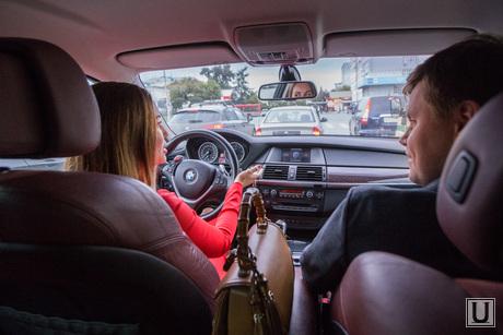 Юлия Михалкова. Екатеринбург, некрасов иван, михалкова юлия, поездка, бмв, водитель, шофер, автомобиль