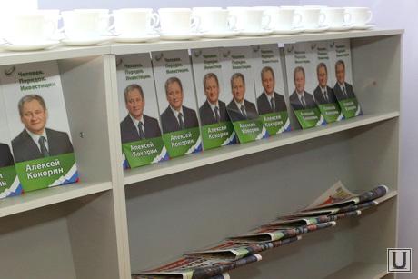 Выборы 2014г Курган 2014, выборы 2014, выборы кокорин