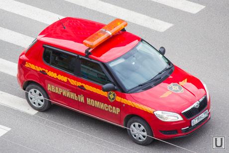 Клипарт new. Нижневартовск., авария, аварийный комиссар, страховка