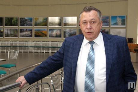 Олег Пантелеев - фотовыставка Курган, пантелеев олег