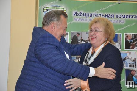 Пресс-конференция Гулькевич Курган 15 сентября 2014 года , пантелеев олег, гулькевич светлана