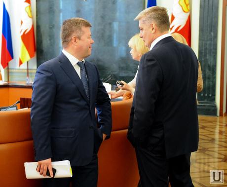 Правительство ЧО. Челябинск., мошаров станислав, сеничев иван