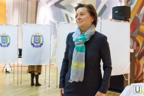 Комарова Наталья на выборах губернатора Тюменской области. Ханты-Мансийск, комарова наталья, губернатор хмао, выборы