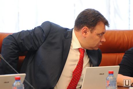 Правительство ЧО. Челябинск., бобраков алексей