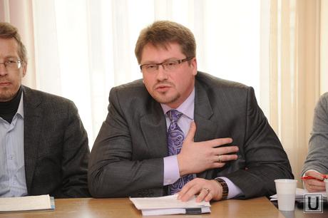ВИПы. Путин. Екатеринбург.  , бадаев алексей