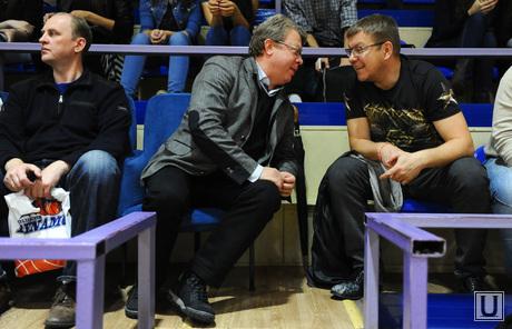 Баскетбол Динамо-Самара2. Челябинск., замятин дмитрий