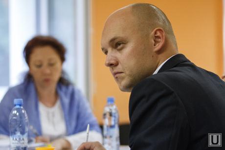 Реабилитационный центр Урал без наркотиков, поддубный антон, директор центра урал без наркотиков