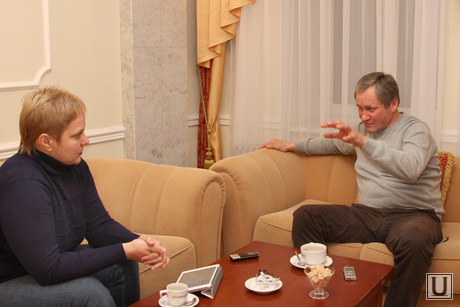 Алексей Кокорин интервью, кокорин алексей, лазарева екатерина