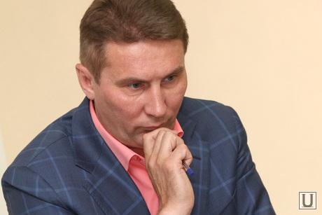 Итоги поездки в Крым  Курган, потютьков игорь