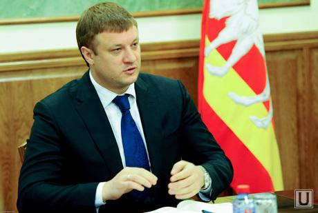 Сандаков Николай. Челябинск., сандаков николай