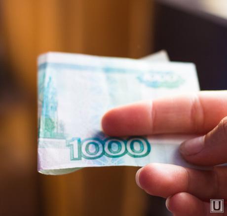 Деньги, деньги, взятка, рубль, рубли, бабло, зарплата, покупка, тысяча, штука, касарь