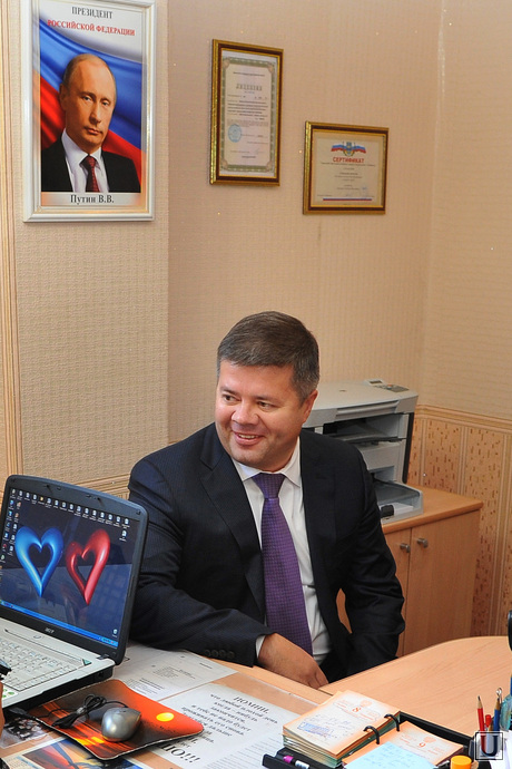 Челябинская городская дума, мошаров станислав, председатель челябинской городской думы