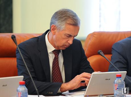 Правительство ЧО. Челябинск., тупикин виктор