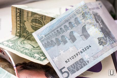 Клипарт сентябрь. Нижневартовск., деньги, купюры, валюта, доллары, евро