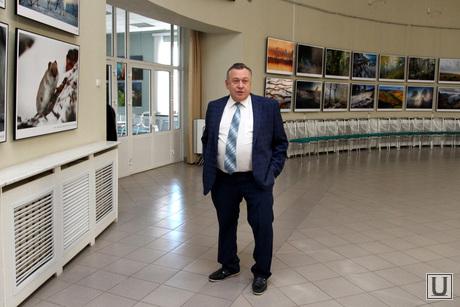 Олег Пантелеев - фотовыставка Курган, пантелеев олег, фотовыставка