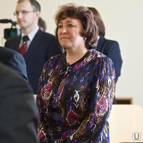 Татьяна Костарева и Наталья Шевчик, шевчик наталья