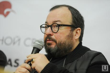 Конференция РПР-ПАРНАС. 15 ноября 2014г, Белковский Станислав