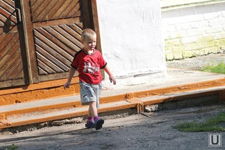 Беженцы Шмаково Курганская область, беженцы