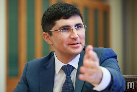 Интервью. Сергей Дрегваль. Екатеринбург, дрегваль сергей