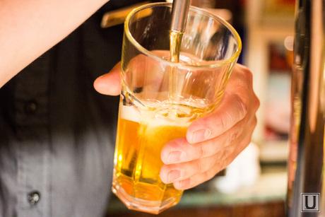 Клипарт октябрь. Нижневартовск., бар, кафе, пиво, алкоголь