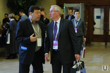 Гражданский форум. 22 ноября 2014г. Москва , юргенс игорь