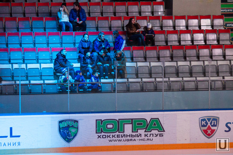 Хоккей. Югра-Нефтехимик. Ханты-Мансийск., хоккейный клуб югра, хк югра