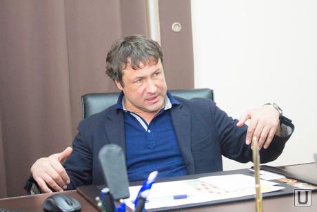 Интервью Андрей Бельмач. ХК Югра. Ханты-Мансийск., бельмач андрей