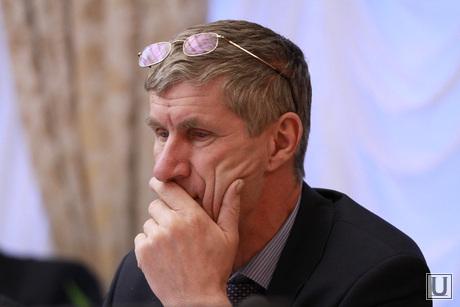 Копытов. Екатеринбург, копытов михаил