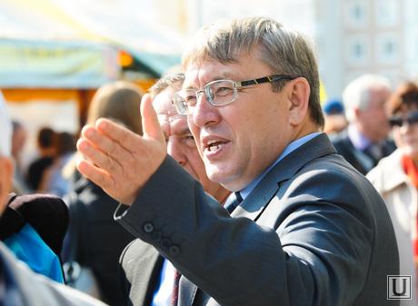 Агро 2014. Еда. Челябинск, валишин исрафиль