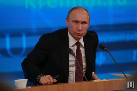 Подробно. Прессуха Путина. Москва, путин владимир, президент РФ, чай
