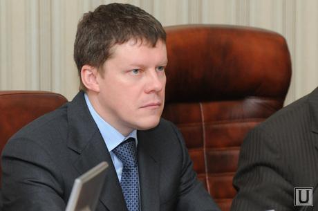 Мешков Дмитрий. Челябинск, мешков дмитрий