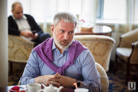 Гаглоев Вадим. интервью. Екатеринбург, гаглоев вадим