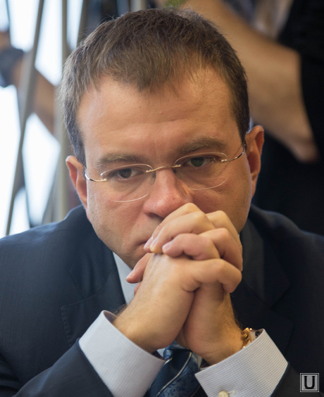 Заседание правительства СО по ситуации с банками. Екатеринбург, трапезников вячеслав