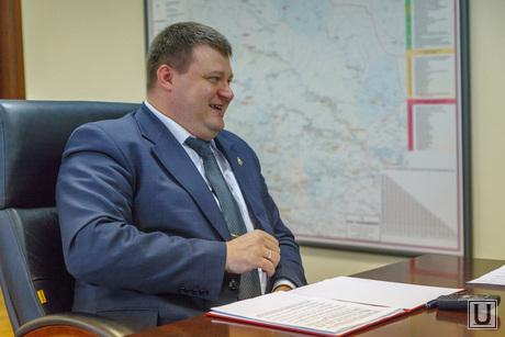 Интервью с Сергеем Юрьевичем Щебекиным. Екатеринбург, щебекин сергей
