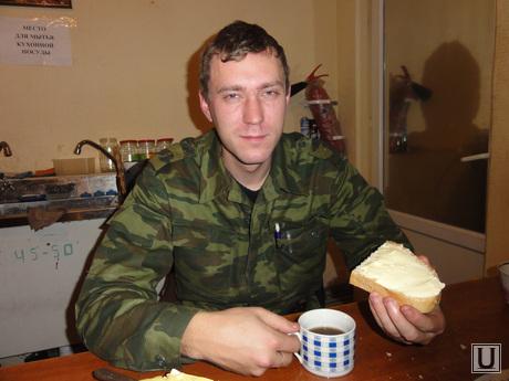 Владимир Муратов. Луганск. ЛНР, муратов владимир