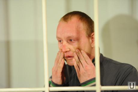Суд над Ведерниковым. Челябинск., ведерников игорь