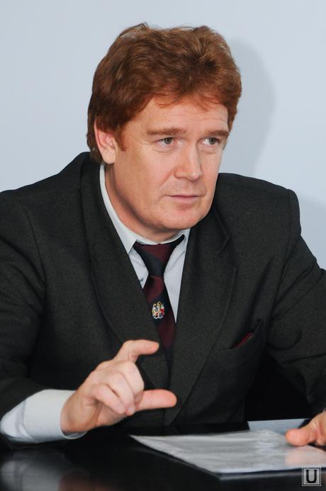 Елистратов Владимир. Челябинск., елистратов владимир