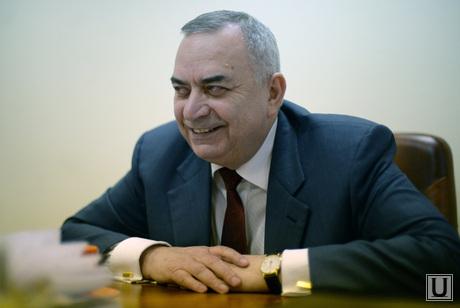 Владимир Зубрин. Интервью, зубрин владимир