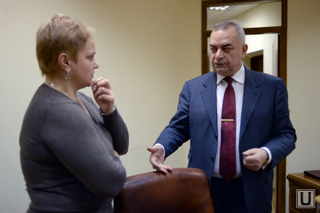 Владимир Зубрин. Интервью, зубрин владимир, лазарева екатерина