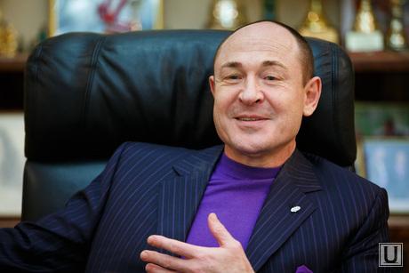 Интервью с Валерием Савельевым. Екатеринбург, савельев валерий