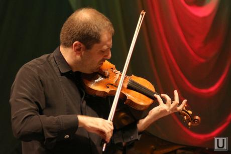 Дмитрий Коган Курган, скрипка, коган дмитрий