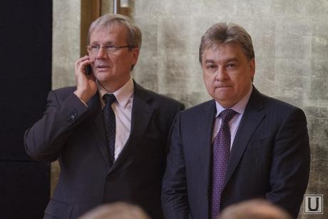 Юрий Пономарев, пономарев юрий, замгенпрокурора, прокурор