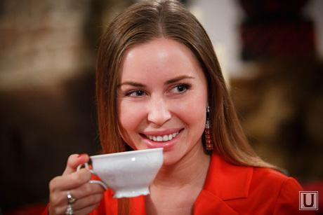Юлия Михалкова. Екатеринбург, михалкова юлия, чаепитие, чашка
